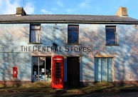 General Stores at Mathry