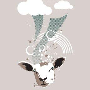 Amazing Lamb