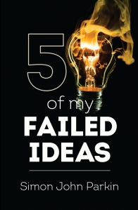 50 of my Failed Ideas cover_Layout 1